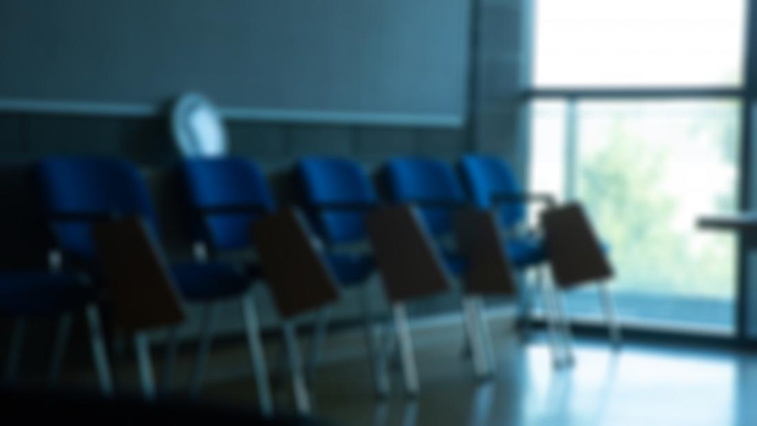 TARA Building Lecture Halls