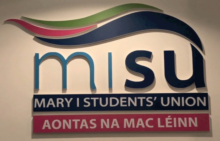 Mary Immaculate Students' Union (MISU)
