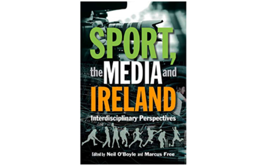 Sport, the Media and Ireland